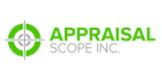 appraisal-scope