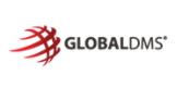 global-dms