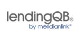 lending-qb