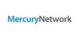 mercury-network