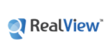 real-view